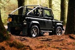 Auto_Rover_Nice_SUV_016042_