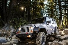 wrangler_vnedorozhnik_jeep_96106_2048x1152
